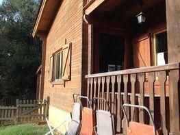 Imagen sin descripción - Casa en venta en Seva - 323532772