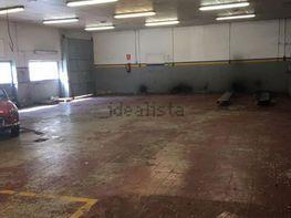 Local en alquiler en barrio Retirojeronimos, Jerónimos en Madrid - 393307191