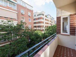 Piso en venta en barrio Salamancacastellana, Castellana en Madrid