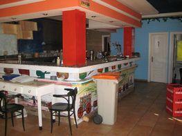 Local en venda calle Juan de Urbieta, Pacífico a Madrid - 152511318
