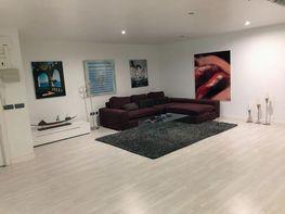 Loft en venta en Ciudad Lineal en Madrid