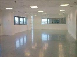 Oficina en alquiler en calle De Leonardo Da Vinci, Getafe - 384509806