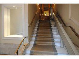 Local comercial en alquiler en calle Zurbano, Chamberí en Madrid - 390132333