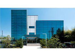 Oficina en alquiler en carretera Coruña, Rozas de Madrid (Las) - 404961305