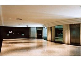 Oficina en alquiler en calle De Bruselas, Alcobendas - 404961434