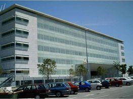 Oficina en alquiler en calle Anabel Segura, Alcobendas - 404958206
