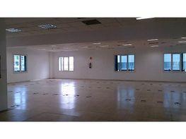 Oficina en alquiler en calle De Poniente, Tres Cantos - 404961458