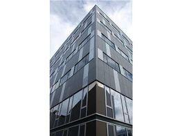 Oficina en alquiler en calle Miguel Yuste, Canillejas en Madrid - 404961800