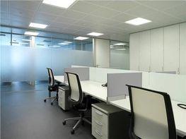 Oficina en alquiler en plaza Carlos Trías Bertrán, Tetuán en Madrid - 404962649