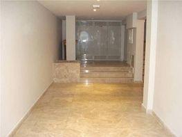 Oficina en alquiler en calle Francisco Abril, Adelfas en Madrid - 315553646