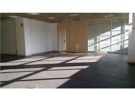 Oficina en alquiler en calle Antonio Maura, Jerónimos en Madrid - 404963078