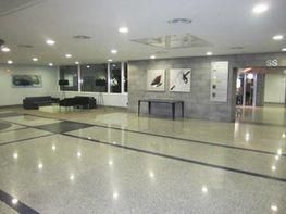 Oficina en alquiler en calle Caleruega, Costillares en Madrid - 332578487