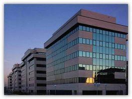 Oficina en alquiler en calle Sur del Aeropuerto de Barajas, Aeropuerto en Madrid - 345069441