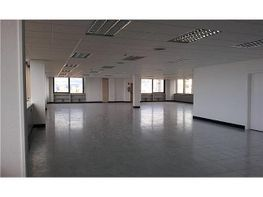 Oficina en alquiler en calle Velázquez, Salamanca en Madrid - 346101899