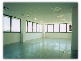 Oficina en alquiler en calle Manoteras, Fuencarral-el pardo en Madrid - 365138270