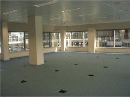 Oficina en alquiler en calle Cardenal Marcelo Spinola, Chamartín en Madrid - 367976487