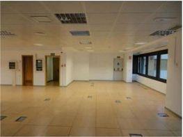 Oficina en alquiler en calle Orense, Tetuán en Madrid - 368808331
