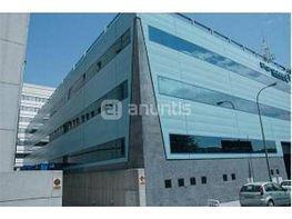Oficina en alquiler en calle Torregalindo, Chamartín en Madrid - 370802599