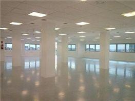 Oficina en alquiler en calle Castilla, San Fernando de Henares - 376389372