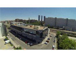 Oficina en alquiler en calle Manuel Tovar, Fuencarral-el pardo en Madrid - 377750616