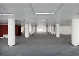 Oficina en alquiler en calle Capitán Haya, Tetuán en Madrid - 377750892