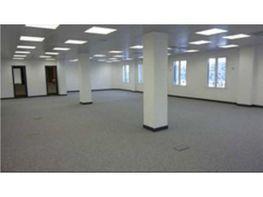 Oficina en alquiler en calle Proción, Aravaca en Madrid - 377750997