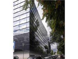 Oficina en alquiler en calle Valportillo Primera, Alcobendas - 384507985