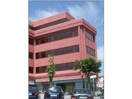 Oficina en alquiler en calle España, Alcobendas - 386186442