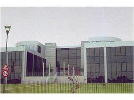 Oficina en alquiler en calle Enrique Granados, Pozuelo de Alarcón - 386187009