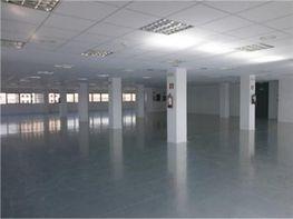 Oficina en alquiler en calle Recoletos, Salamanca en Madrid - 386187765