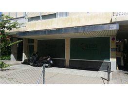 Local comercial en alquiler en calle De Martinez Izquierdo, Salamanca en Madrid - 387631240