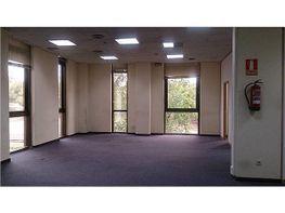 Oficina en alquiler en calle Arte, Costillares en Madrid - 387632506