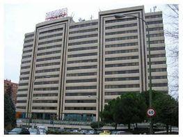 Oficina en alquiler en calle Juan Esplandiu, Estrella en Madrid - 390132408