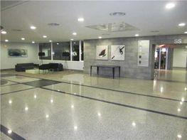 Oficina en alquiler en calle Alfonso XIII, Chamartín en Madrid - 390132924