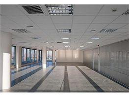 Oficina en alquiler en calle Retama, Arganzuela en Madrid - 391293259