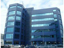 Oficina en alquiler en calle Sur del Aeropuerto de Barajas, Barajas en Madrid - 391293277