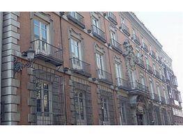 Oficina en alquiler en calle San Jeronimo, Cortes-Huertas en Madrid - 404957396