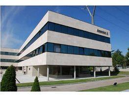 Oficina en alquiler en calle Proción, Aravaca en Madrid - 404961932
