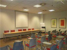 Oficina en alquiler en calle De la Vega, Alcobendas - 404964590