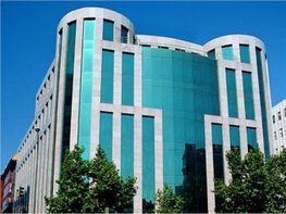 Oficina en alquiler en calle Francisco Silvela, Salamanca en Madrid - 404956244