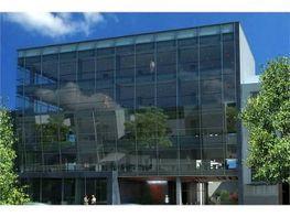 Oficina en alquiler en calle Julian Camarillo, San blas en Madrid - 404956712