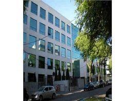 Oficina en alquiler en calle Julián Camarillo, San blas en Madrid - 404957828