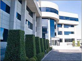 Oficina en alquiler en calle Europa, Alcobendas - 404959655