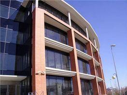 Oficina en alquiler en calle De Bruselas, Alcobendas - 404962949