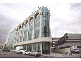 Oficina en alquiler en calle Trespaderne, Aeropuerto en Madrid - 404963108