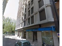 Oficina en alquiler en calle Juan Alvarez Mendizabal, Centro en Madrid - 407720688