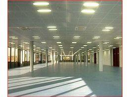 Oficina en alquiler en calle Aduana, Justicia-Chueca en Madrid - 407721336