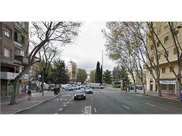 Local comercial en alquiler en paseo De Las Delicias, Arganzuela en Madrid - 414973472