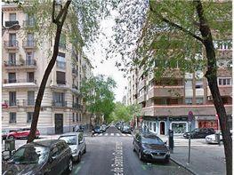 Local comercial en alquiler en calle Benito Gutierrez, Moncloa-Aravaca en Madrid - 414973499