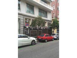 Local comercial en alquiler en calle Juan de Austria, Trafalgar en Madrid - 414973502